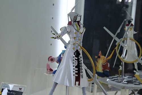 [News Générale] Figurines Persona 4 Smq1jc10