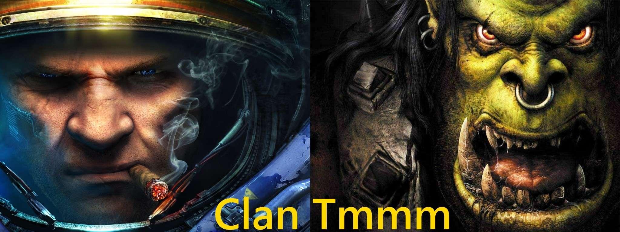 Logos - Page 2 Clan_t10