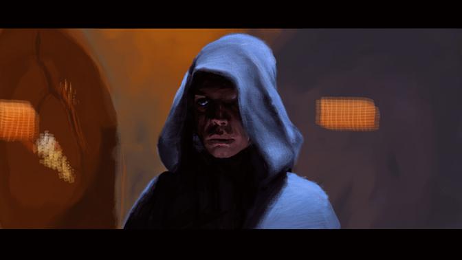 les études de Yumérêves[nouvelle illu pour 1Ddessin 1 BD 1 Hommage en cours] Jedi10