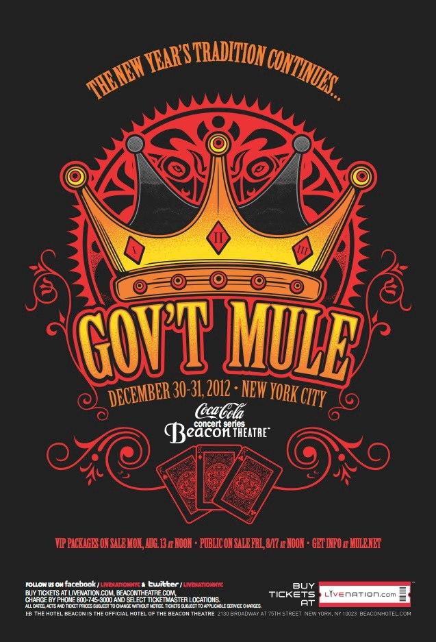 Gov't Mule en concert en France en 2012 ? - Page 3 41842910