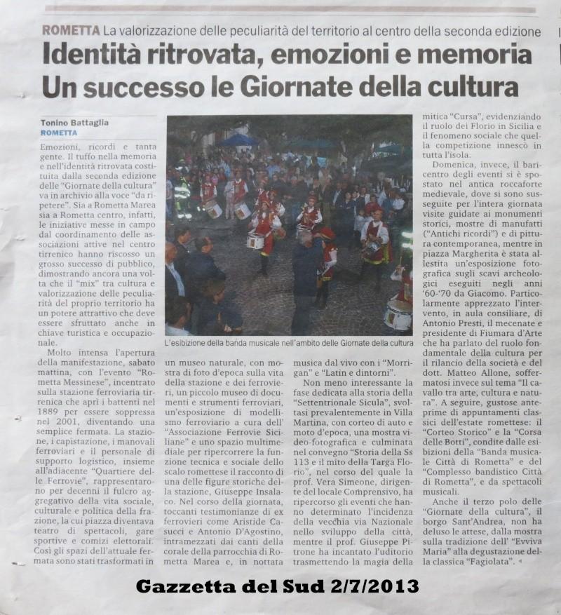 La nostra AFS sui Giornali, Riviste, Televisioni e Spazi web - Pagina 5 Img_8010