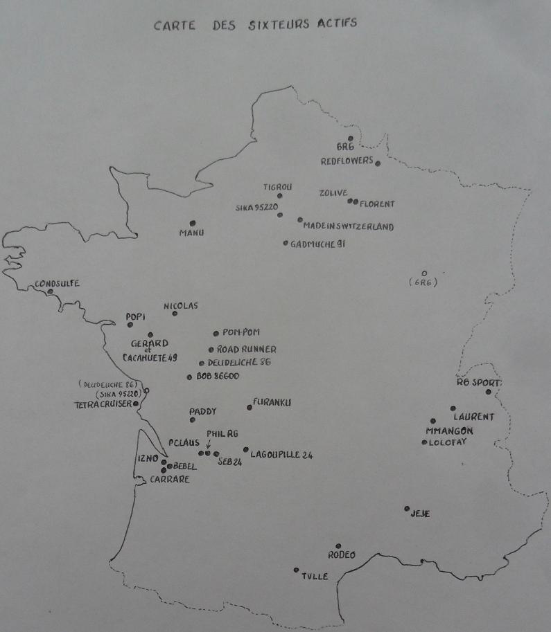 Mappemonde des sixters - Page 2 24_1_211