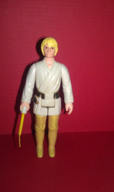30 years of Luke Skywalker Imag0112