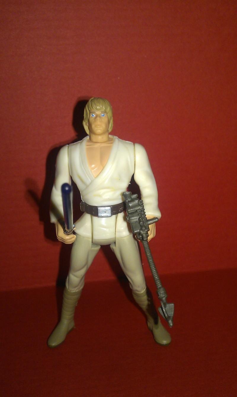 30 years of Luke Skywalker Imag0113