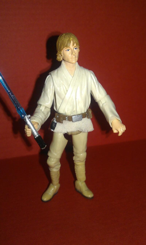 30 years of Luke Skywalker Imag0114