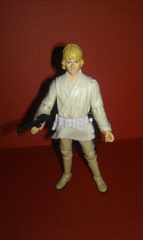 30 years of Luke Skywalker Imag0115