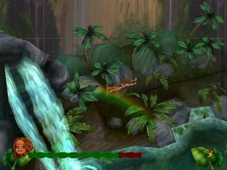 تحميل لعبة طرزان القديمة كاملة من ميديافاير-Download Tarzan Game full Pc from mediafire 210