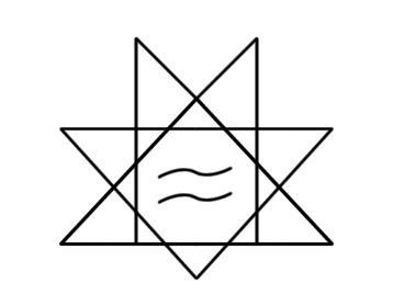 Concours de dessin n°13 [version enfant] Eau10
