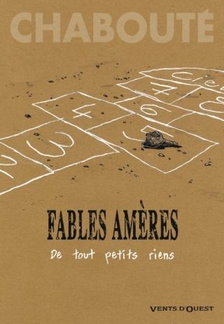 Fables amères [Chabouté] Fabes-10