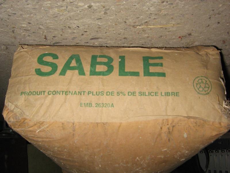 Sableuse - Page 2 Img_3421