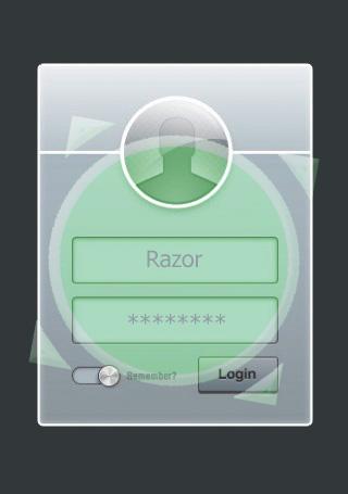 Razor.net Razor10