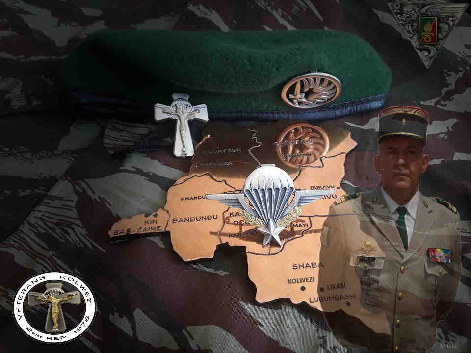 DECES  du  colonel er  SABJICK 12053910