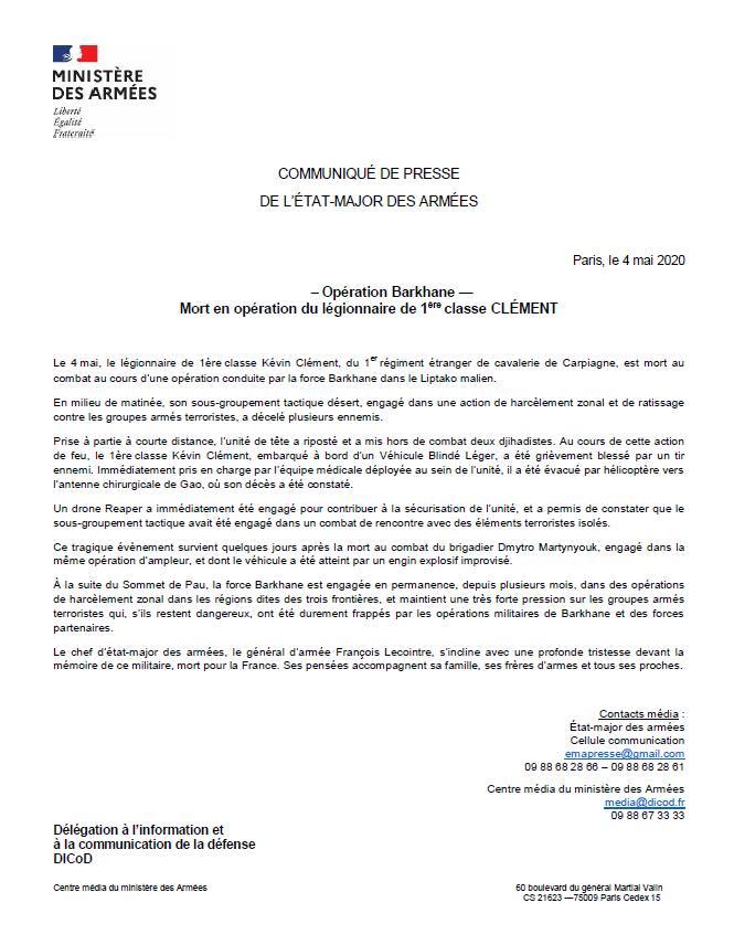 Décés Kevine Clément  Dc_210