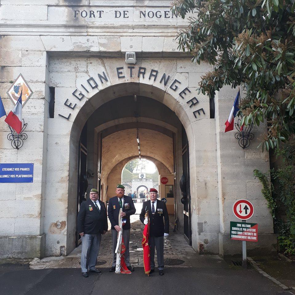 Recrutement Légion Etrangère pour 2020 - Page 2 Frnog10