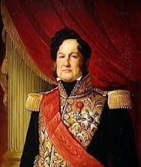 10 mars 1831 Lg10