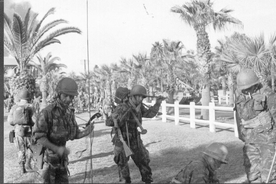Image du 09 08 2019 Suez10