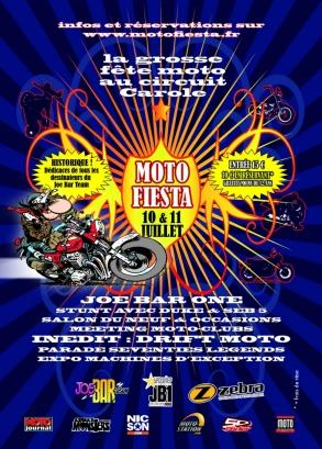 La grosse fête de la moto au circuit Carole 10 et 11 juillet Crbst_10