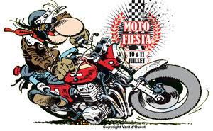 La grosse fête de la moto au circuit Carole 10 et 11 juillet Joe-ba10