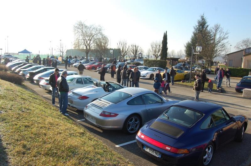 CR concentration sportives Amberieu d'Azergues 16/01 Dsc_0118