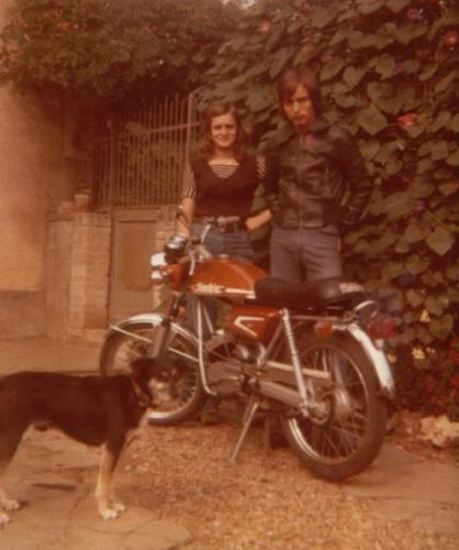FLANDRIA SP 547 SC 1974 Flandr21