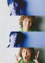 [scans] myojo 06810