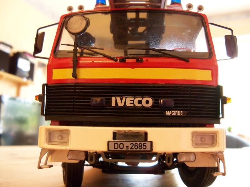 Italerie Iveco Magirus DLK 23-12 101_2710