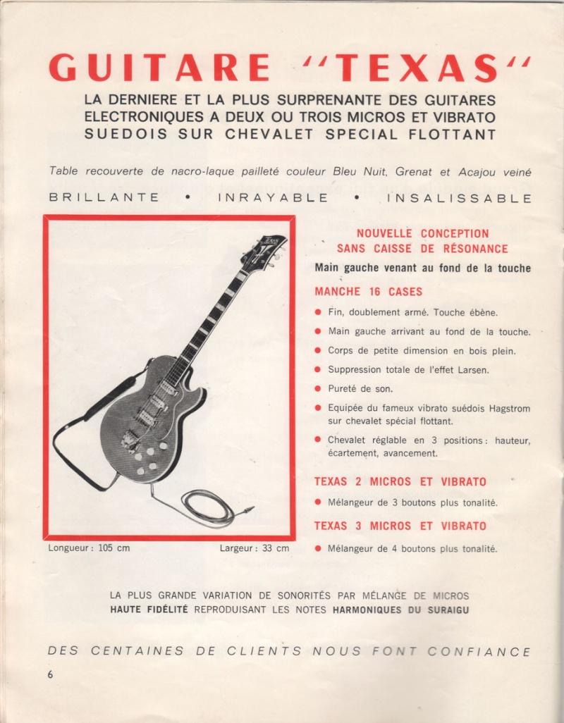 -----tremplin , golf drouot ----------------------------- Guitar10