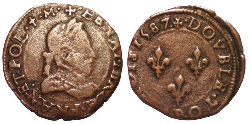 DT Henri III Henri_10