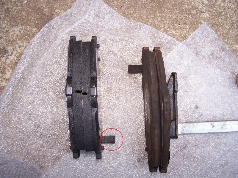 remplacement plaquettes de frein AV (et bientot AR...) 101_1016