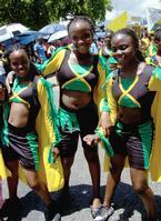 Independence Day celebrations  Indepe10