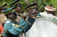 Independence Day celebrations  Indepe11