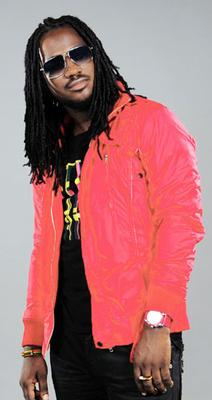 Big things in store, says I-Octane  Sumfes10