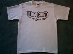 CAMISETAS de WILD CHILD RADIO!!  Oferta a los 20 primeros! Camise10