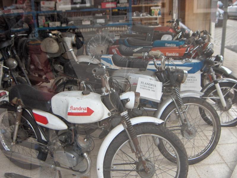 vieille boutique Expo_010