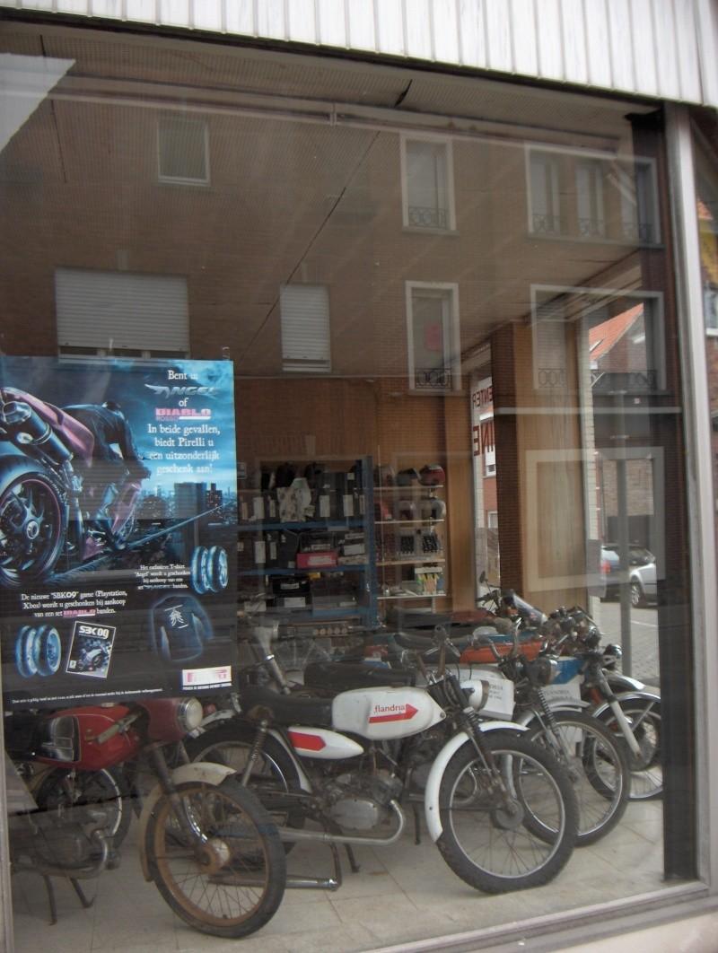 vieille boutique Expo_013