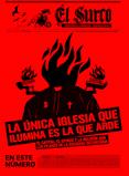 El Surco edicion Abril 2010 D1411