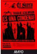El Surco edicion Mayo 2010 D1510