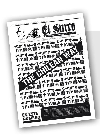 El Surco edicion Noviembre 2010 Surco10