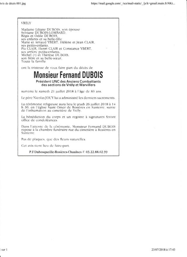 Fernand Dubois n' est plus  Avis_d10