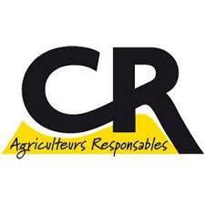 """Appel aux agriculteurs du 80 , operation """"mettez du Jaune dans le Jaune """" Cr_log11"""