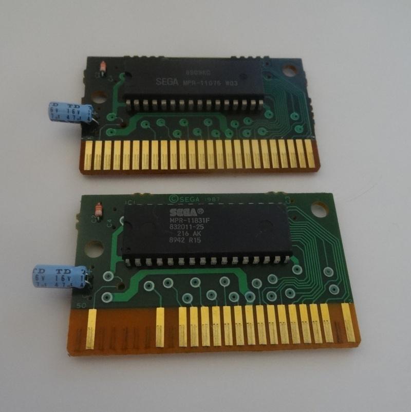 Connecteurs cartouches Dsc00210