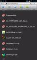 [ROM 4.2.2 / AOSP][02-04-2013] JellyBeer-v4.14 [Hybrid] [BeerGang] - Intallation par Aroma Screen20