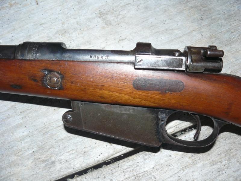 FN-MAUSER-PIEPER 1889/36 P1050125