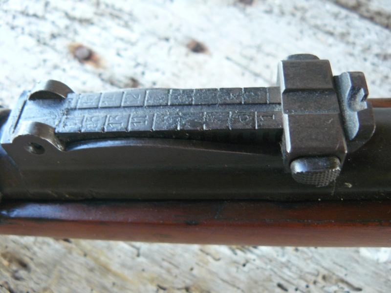 FN-MAUSER-PIEPER 1889/36 P1050128