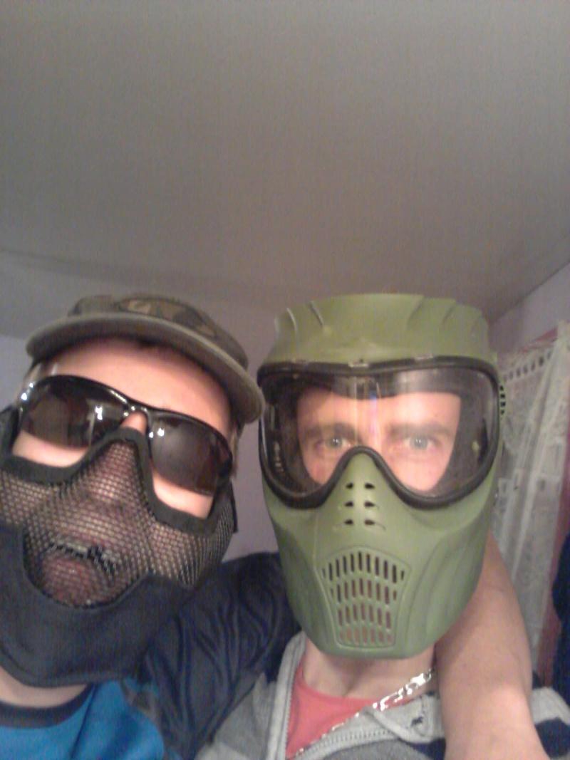 Une partie des photos de la bataille du 26 aout 2012 20120810