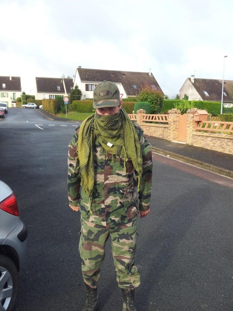 Une partie des photos de la bataille du 26 aout 2012 20120813