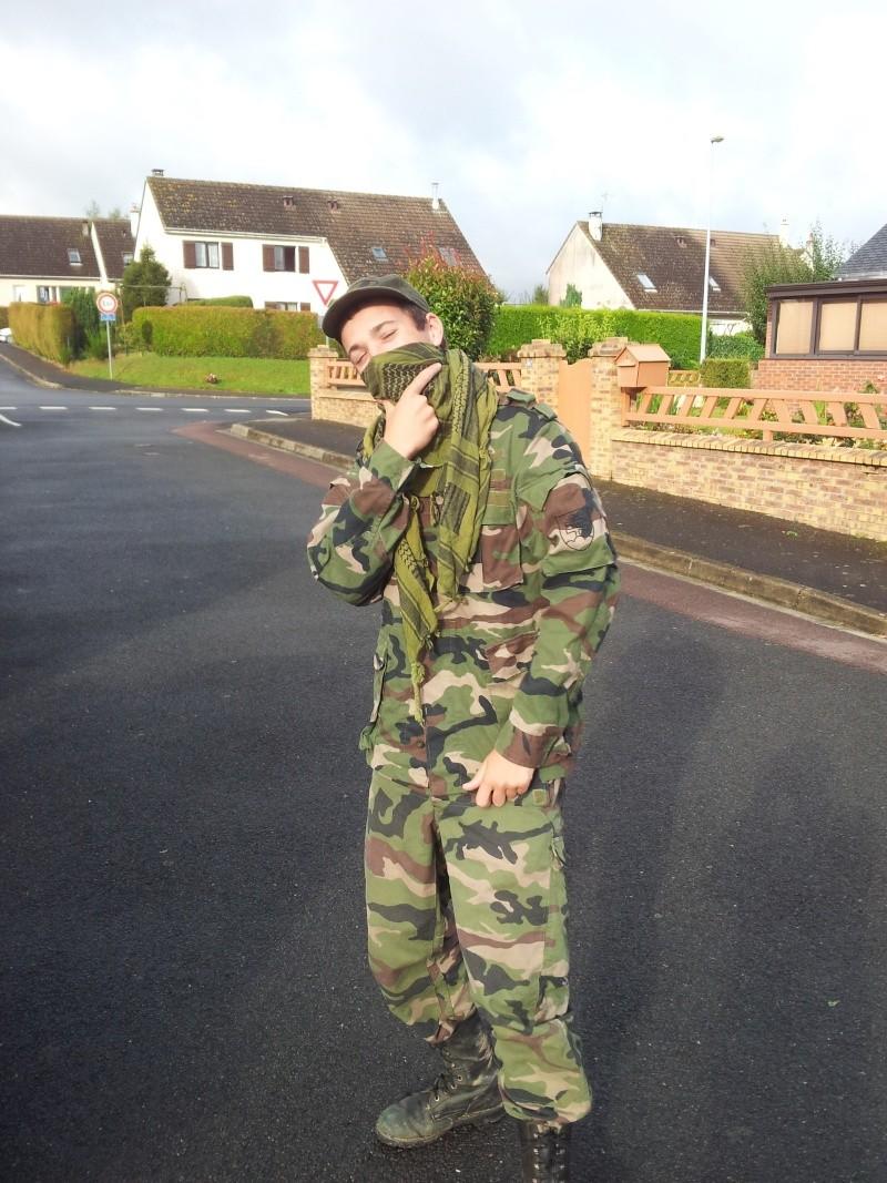 Une partie des photos de la bataille du 26 aout 2012 20120814