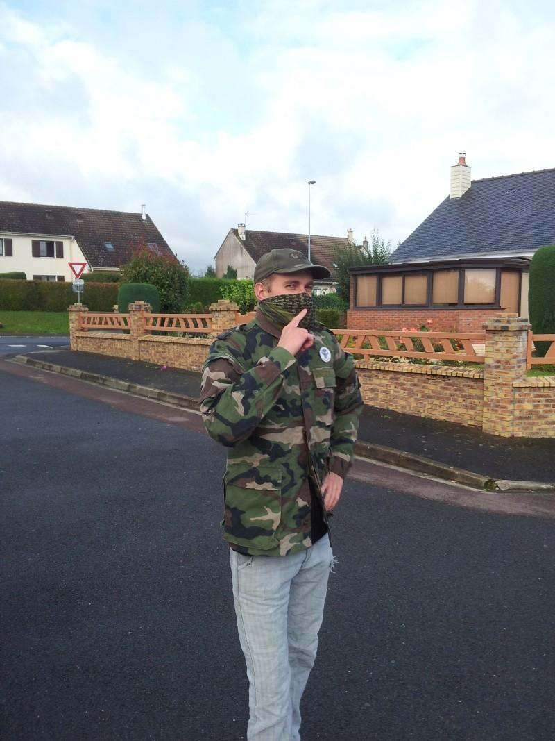 Une partie des photos de la bataille du 26 aout 2012 20120815