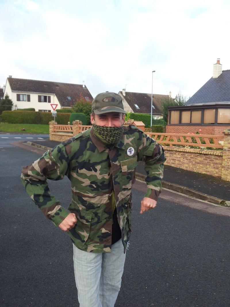 Une partie des photos de la bataille du 26 aout 2012 20120816