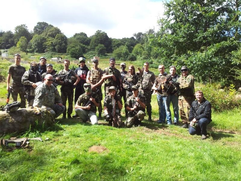 Une partie des photos de la bataille du 26 aout 2012 20120821